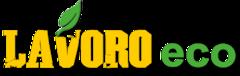 Лаворо