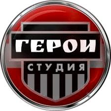 Довнар-Давыдова