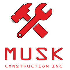 MUSK Construction