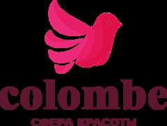 Коламбе