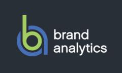 Brand Analуtics