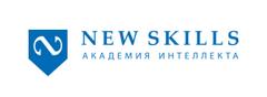 New Skills Академия Интеллекта