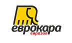 ЕВРОКАРА-ЕВРАЗИЯ