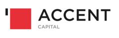 Accent Capital