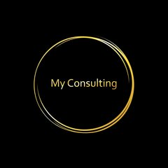 My Consulting