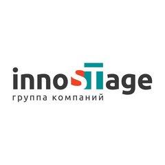 ГК InnoSTage