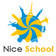 Nice school