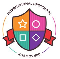 Детский сад Khamovniki
