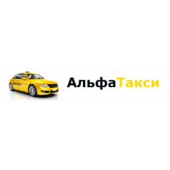 Логинова Анастасия Евгениевна