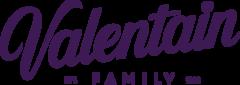 Valentain Family