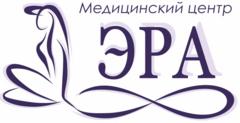 ЮНИКОНМЕД
