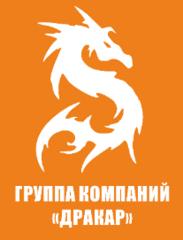 Карельская пожарная компания