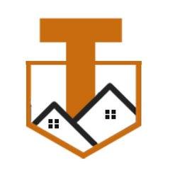 Строительная компания Teplodina