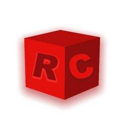 RedCode
