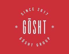 Gosht Group