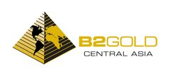 B2GOLD CENTRAL ASIA