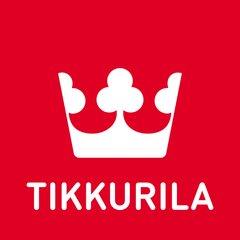 ТД Финские Краски