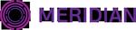 Meridian (Меридиан)