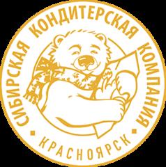 Группа Компаний Ярошенко Сергей Анатольевич