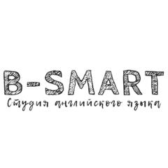 Старикова Елена Николаевна
