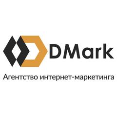 Digital-market.pro