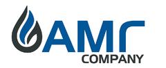 АМГ company