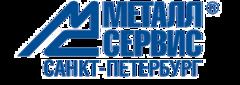 МЕТАЛЛСЕРВИС-САНКТ-ПЕТЕРБУРГ
