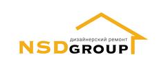 NSDgroup