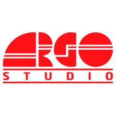 Арго студио