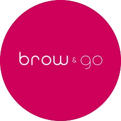 Сеть студий Brow&go