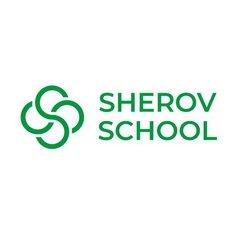 SHEROV SCHOOL