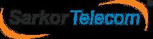 Sarkor Telekom