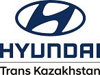 Hyundai Trans Kazakhstan
