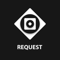 Request Design