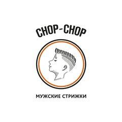 Chop-Chop (ИП Рябухина Юлия Алексеевна)