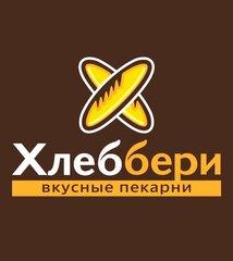 Лапин Михаил Геннадьевич
