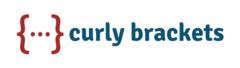 Curly Brackets