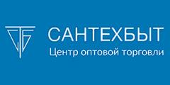Сантехбыт (ИП Галеев Рамиль Габдерахманович)