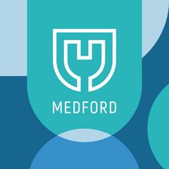 Медфорд