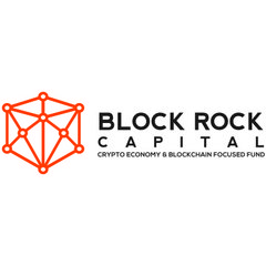 BlockRock Capital