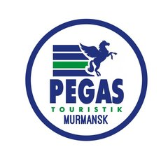 Pegas Touristik (ООО Санлайт Тур)