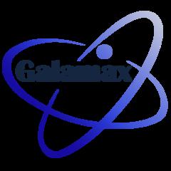 Galamax - служба доставки