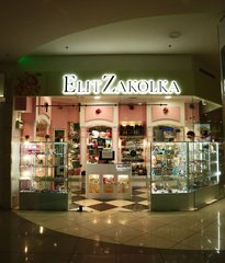 ElitZakolka, Компания