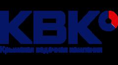Крымская водочная компания