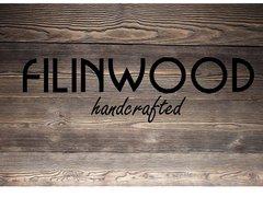 FILINWOOD