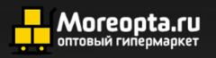 Фадеев Леонид Анатольевич