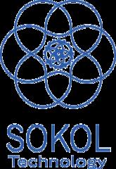 Sokol Technology