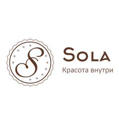 Клиника косметологии и гинекологии SOLA