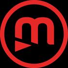 Мьюзик-М