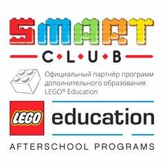 Детский центр Smart Club
